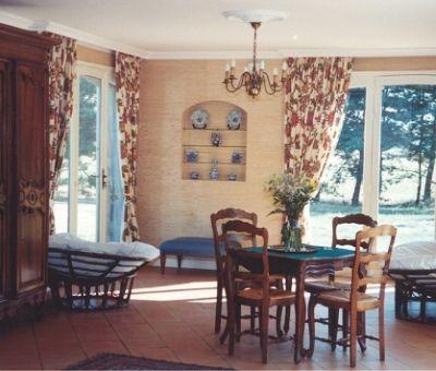Vakantiewoningen huren in Castres, Midi-Pyreneeën Tarn, Frankrijk | landhuis voor 10 personen