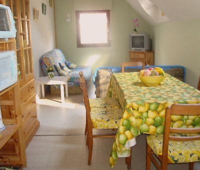 Vakantiewoningen huren in Barèges, Midi-Pyreneeën Haute-Pyreneeën, Frankrijk | appartement voor 4 personen