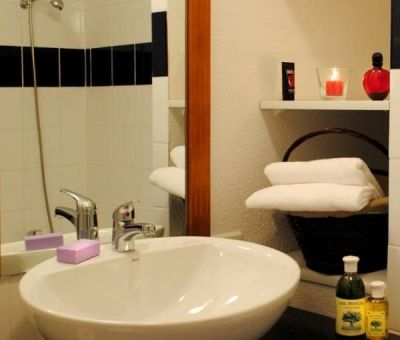 Appartementen huren in Peyragudes, Midi-Pyreneeën Haute Pyreneeën, Frankrijk | appartement voor 4 personen