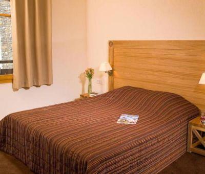 Vakantiewoningen huren in Saint Lary Soulan, Midi-Pyreneeën Haute-Pyreneeën, Frankrijk | appartement voor 6 personen
