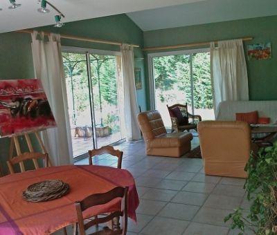 Vakantiewoningen huren in Eauze, Midi-Pyreneeën Gers, Frankrijk | vakantiehuis voor 6 personen