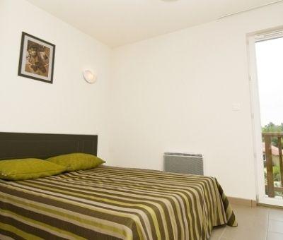Vakantiewoningen huren in Eauze, Midi-Pyreneeën, Gers, Frankrijk | vakantiehuis voor 6 personen