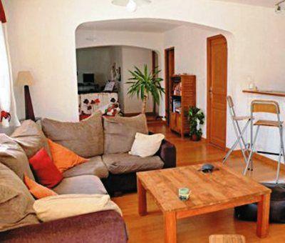 Vakantiewoningen huren in Monteux, Avignon, Provence-Alpen-Côte d'Azur Vaucluse, Frankrijk | vakantiehuis voor 8 personen