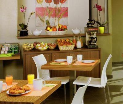 Vakantiewoningen huren in Perpignan, Languedoc-Roussillon Pyreneeën-Orientales, Frankrijk | studio voor 2 personen