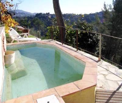 Vakantiewoningen huren in Nice, Provence-Alpen-Côte d'Azur Zee-Alpen, Frankrijk | vakantiehuis voor 4 personen