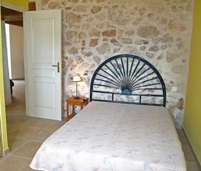 Vakantiewoningen huren in Fleury d'Aude, Languedoc-Roussillon Aude, Frankrijk   vakantiehuis voor 8 personen