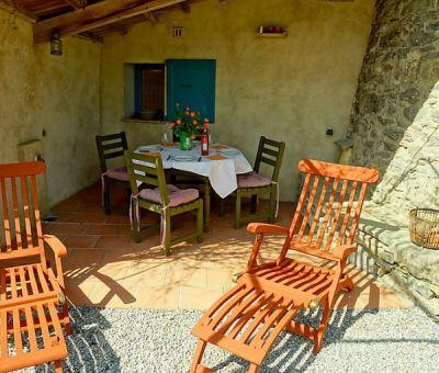 Vakantiehuis huren in Lagrasse, Languedoc-Roussillon Aude, Frankrijk | vakantiehuis voor 4 personen