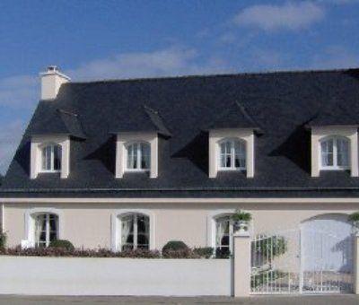 Vakantiewoningen huren in Larmor Plage, Bretagne Morbihan, Frankrijk | vakantiehuis voor 6 personen