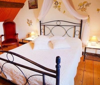 Vakantiewoningen huren in Chateaulin, Bretagne Finistère, Frankrijk | vakantiehuis voor 4 personen