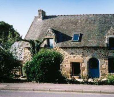 Vakantiewoningen huren in Combourg, Bretagne Ille-et-Vilaine, Frankrijk | vakantiehuis voor 6 personen