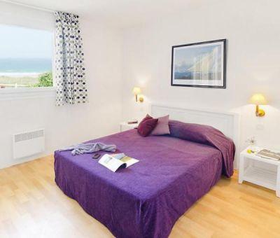 Vakantiewoningen huren in Saint Briac sur Mer, Bretagne Ille-et-Vilaine, Frankrijk | appartement voor 5 personen