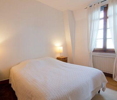 Vakantiewoningen huren in Deauville, Laag-Normandië Calvados, Frankrijk | vakantiehuis voor 4 personen