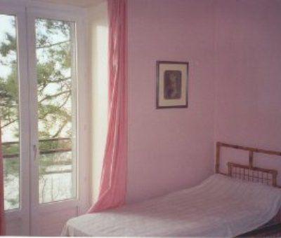 Vakantiewoningen huren in Sartilly, Laag-Normandië Manche, Frankrijk | vakantiehuis voor 10 personen