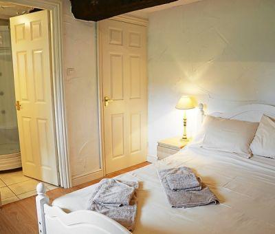 Vakantiewoningen huren in Sourdeval, Granville, Laag-Normandië Manche, Frankrijk | vakantiehuis voor 12 personen