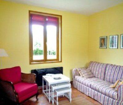 Vakantiewoningen huren in Toutainville, Laag-Normandië Eure, Frankrijk | vakantiehuis voor 6 personen