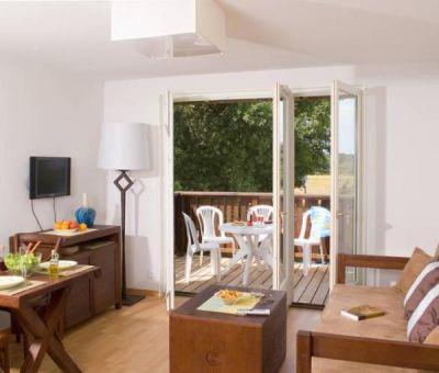 Vakantiewoningen huren in Eppe Sauvage, Noord-Nauw-van-Calais Nord, Frankrijk | appartement voor 4 personen