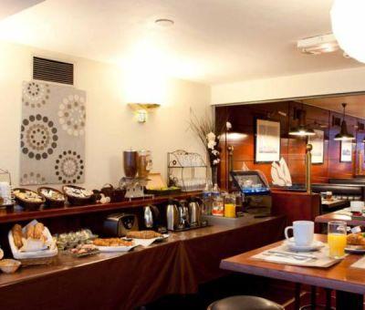 Vakantiewoningen huren in Lille, Noord-Nauw-van-Calais Nord, Frankrijk | appartement voor 4 personen