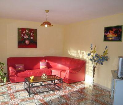 Vakantiewoningen huren in Montréal, Languedoc Roussillon Aude, Frankrijk | vakantiehuis voor 7 personen