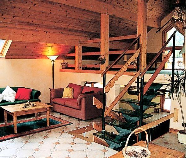 Vakantiewoningen Huren In Serre Chevalier Provence Alpen Côte D