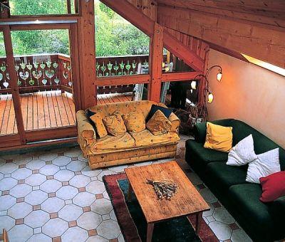 Vakantiewoningen huren in Serre Chevalier, Provence-Alpen-Côte d'Azur Zee-Alpen, Frankrijk | vakantiehuis voor 8 personen