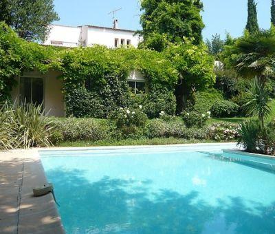Vakantiewoningen huren in Villeneuve-Loubet, Provence-Alpen-Côte d'Azur Zee-Alpen, Frankrijk | vakantiehuis voor 10 personen