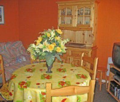 Vakantiewoningen huren in Embrun, Provence-Alpen-Côte d'Azur Hoge-Alpen, Frankrijk | appartement voor 4 personen