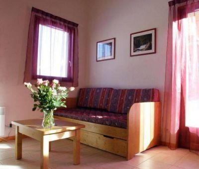 Vakantiewoningen huren in Superdévoluy, Provence-Alpen-Côte d'Azur Hoge-Alpen, Frankrijk | vakantiehuis voor 10 personen