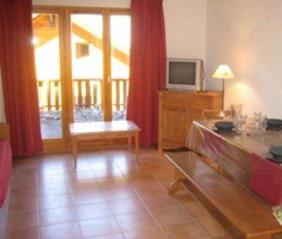 Vakantiewoningen huren in Vars, Provence-Alpen-Côte d'Azur Hoge-Alpen, Frankrijk | vakantiewoning voor 10 personen