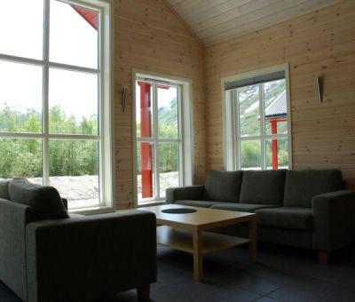 Vakantiewoningen huren in Jostedal, Sogn Og Fjordane, Noorwegen | vakantiehuisje voor 6 personen
