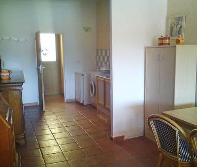 Vakantiewoningen huren in Roumoules, Provence-Alpen-Côte d'Azur Alpen de Haute-Provence, Frankrijk   vakantiehuis voor 3 personen