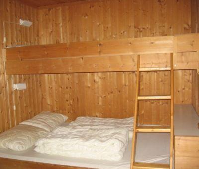 Vakantiewoningen huren in Etnedal, Oppland, Noorwegen | vakantiehuisje voor 6 personen