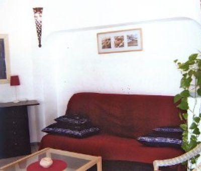 Vakantiewoningen huren in Aix en Provence, Provence-Alpen-Côte d'Azur Bouches-du-Rhône | vakantiehuis voor 4 personen