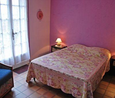 Vakantiewoningen huren in Châteaurenard, Provence-Alpen-Côte d'Azur Bouches-du-Rhône, Frankrijk  | vakantiehuis voor 6 personen