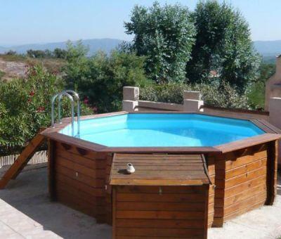 Vakantiewoningen huren in Roquebrune sur Argens, Provence-Alpen-Côte d'Azur Var, Frankrijk | vakantiehuis voor 6 personen