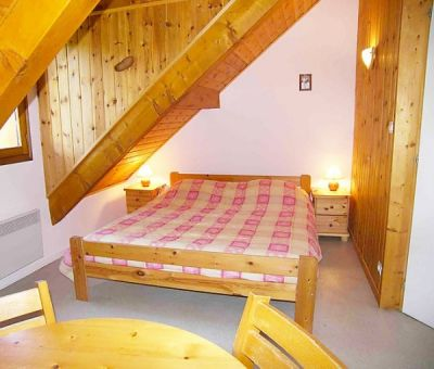 Vakantiewoningen huren in Les Bottières, Rhône-Alpen Savoie, Frankrijk | vakantiehuis voor 8 personen