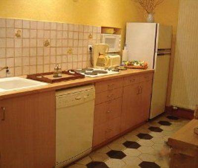 Vakantiewoningen huren in Nantua, Rhône-Alpen Ain, Frankrijk | vakantiehuis voor 6 personen