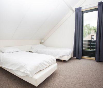 Vakantiewoningen huren in Ewijk, Gelderland, Nederland | bungalow voor 6 personen