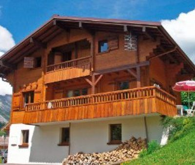 Vakantiewoningen huren in Le Grand Bornand, Rhône-Alpen Haute-Savoie, Frankrijk   vakantiehuis voor 8 personen