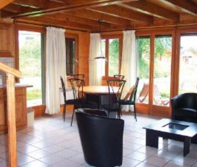 Vakantiewoningen huren in Les Gets, Rhône-Alpen Haute-Savoie, Frankrijk | vakantiehuis voor 8 personen