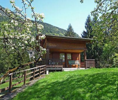 Vakantiewoningen huren in Les Houches, Rhône-Alpen Haute-Savoie, Frankrijk | vakantiehuis voor 6 personen