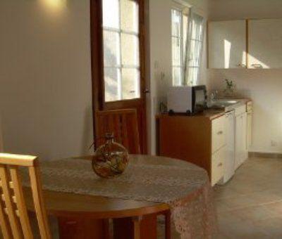Vakantiewoningen huren in Chabrillan, Rhône-Alpen Drôme, Frankrijk | vakantiehuis voor 2 personen