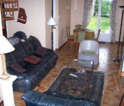 Vakantiewoningen huren in Saint Paul Trois Châteaux, Rhône-Alpen Drôme, Frankrijk | vakantiehuis voor 5 personen