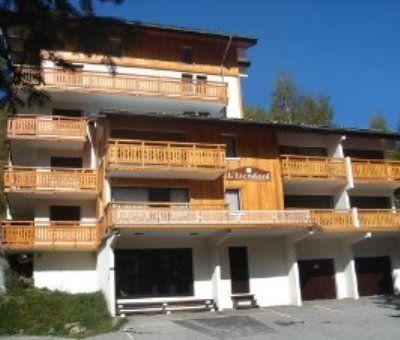 Vakantiewoningen huren in Les Deux Alpes, Rhône-Alpen Isère, Frankrijk | vakantiehuis voor 4personen