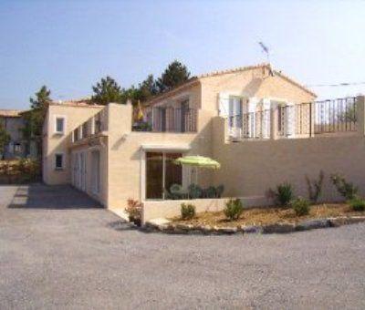 Vakantiewoningen huren in Aubenas, Rhône-Alpen Ardèche, Frankrijk | vakantiehuis voor 6 personen