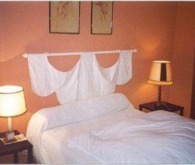 Vakantiewoningen huren in Mezilhac, Rhône-Alpen Ardèche, Frankrijk | vakantiehuis voor 8 personen