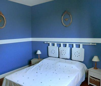 Vakantiewoningen huren in Maurs-la-Jolie, Auvergne Cantal, Frankrijk | vakantiehuis voor 6 personen