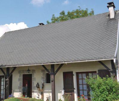 Vakantiewoningen huren in Giou de Mamou, Auvergne Cantal, Frankrijk | vakantiehuis voor 6 personen