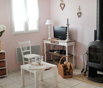 Vakantiewoningen huren in Monlet, Auvergne Haute Loire, Frankrijk | vakantiehuis voor 4 personen