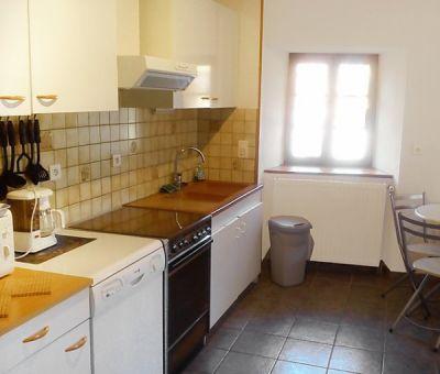 Vakantiewoningen huren in Puy-en-Velay, Auvergne Haute-Loire, Frankrijk | vakantiehuis voor 8 personen
