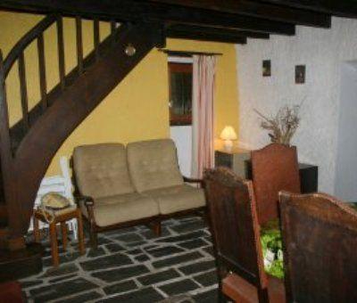 Vakantiewoningen huren in Egletons, Limousin Corrèze, Frankrijk | vakantiehuis voor 5 personen